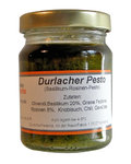 Durlacher Pesto, 110g